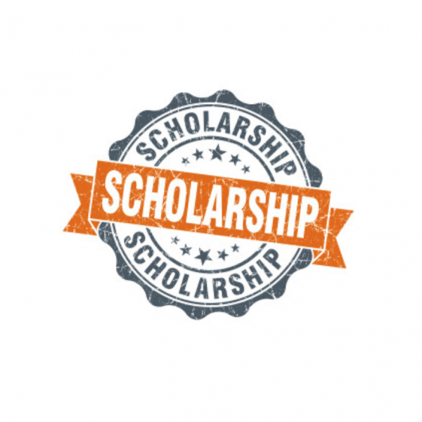 Scholarship Regulations