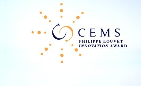 University of Economics, Prague wins inaugural CEMS Philippe Louvet Innovation Award