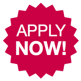 Apply until June 30 for IBB to start your international career!